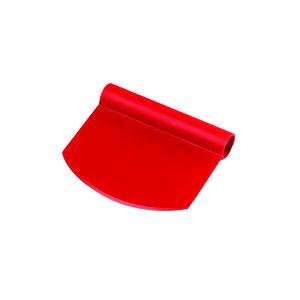 coupe pâte plastique matériel de boulangerie la boutique du fournil