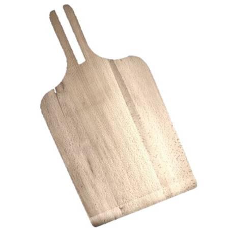 pelle à pain matériel de boulangerie la boutique du fournil