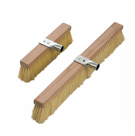 brosse balai à four matériel de boulangerie la boutique du fournil