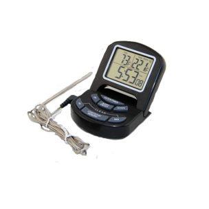 thermomètre de cuisson la boutique du fournil matériel de boulangerie