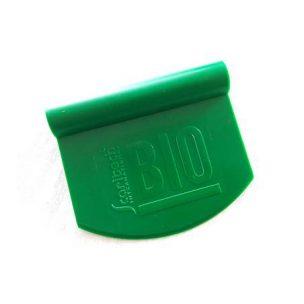 coupe pate plastique bio la boutique du fournil matériel de boulangerie